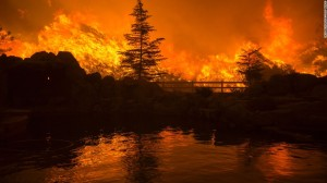 160724140455-01-ca-wildfire-gettyimages-579388882-super-169