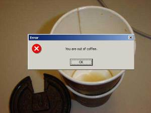 error__out_of_coffee_by_runedragoon