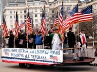 veterans-parade-milwaukee-9