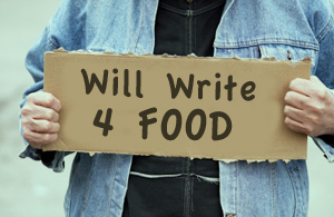 will.write_.4.food300.jpg