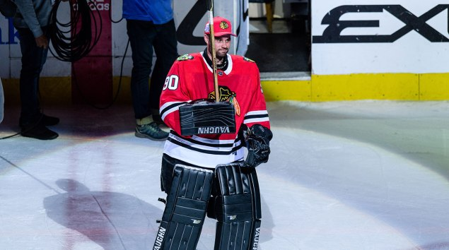 scott-foster-blackhawks-emergency-goalie-ato-1300