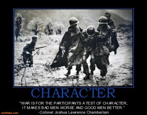 character-war-soldiers-character-military-demotivational-posters-1313084604