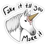 sticker,375x360-bg,ffffff.u5