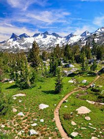 250px-ritter_range_pacific_crest_trail