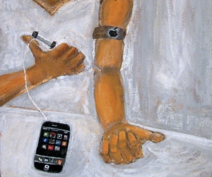2_slaves-to-our-smartphones
