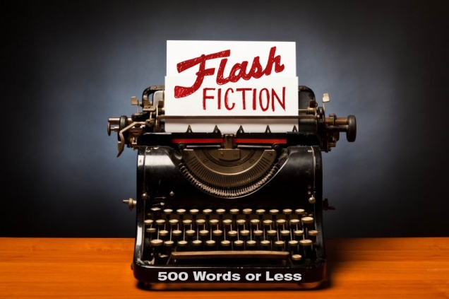 flash-fiction-typewriter.jpg
