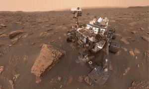 mars-opportunity-rover-dies-1