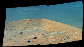 nasa-mars-opportunity-rover-12