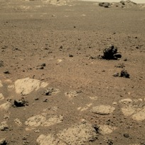Opportunity_rover_photo