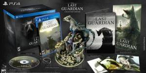 the-last-guardian-collectors-edition-ps4-3