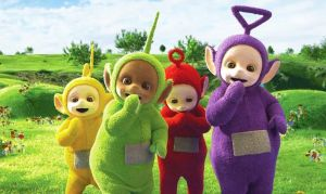 teletubbies-10-ft-tall